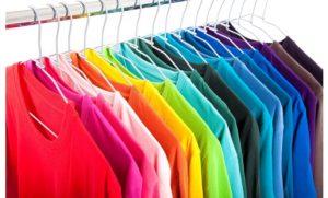 אופנה בגדים יום הרווקים הסיני
