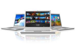 מחשבים ניידים יום הרווקים הסיני