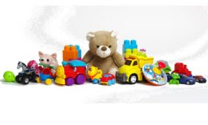 צעצועים יום הרווקים הסיני