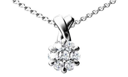 black friday jewellery deals