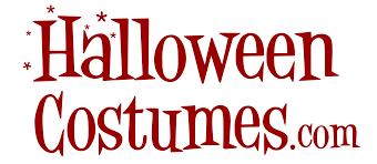 halloweencostumes<br /> בלאק פריידי