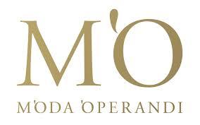 modaoperandi<br /></noscript> בלאק פריידיי